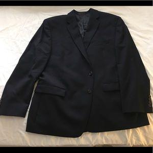 Ralph Lauren Suit Coat